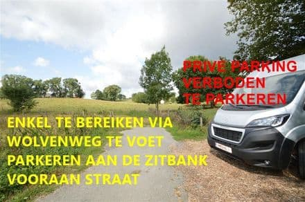 Land<span>3180</span>m² for rent Brakel