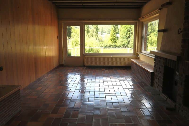 Office for rent in Sougne Remouchamps