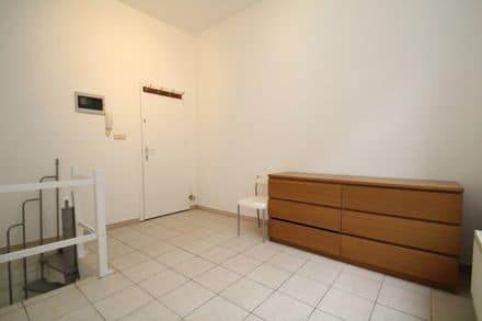 Studio<span>30</span>m² for rent