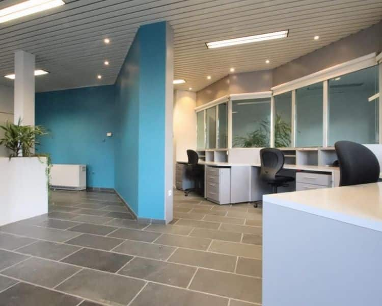 Business for sale in Eeklo