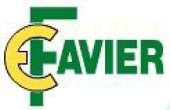 Favier, agence immobiliere Pecq