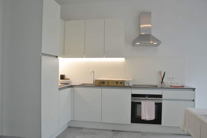 Apartment for rent in Tielt