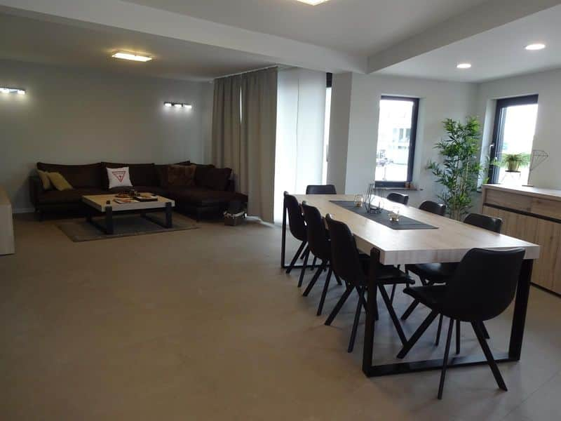Duplex for sale in Roosdaal