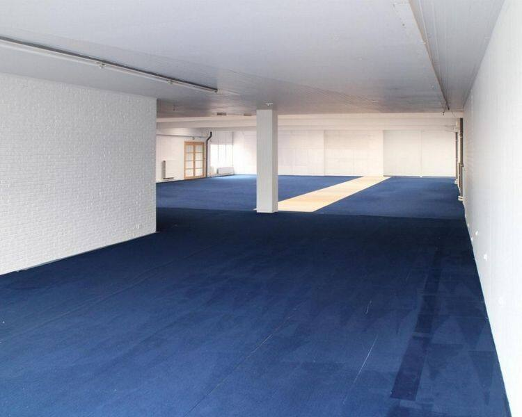 Business for rent in Kuurne