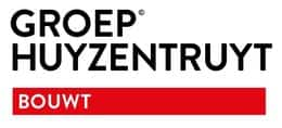 Groep Huyzentruyt, real estate agency Waregem
