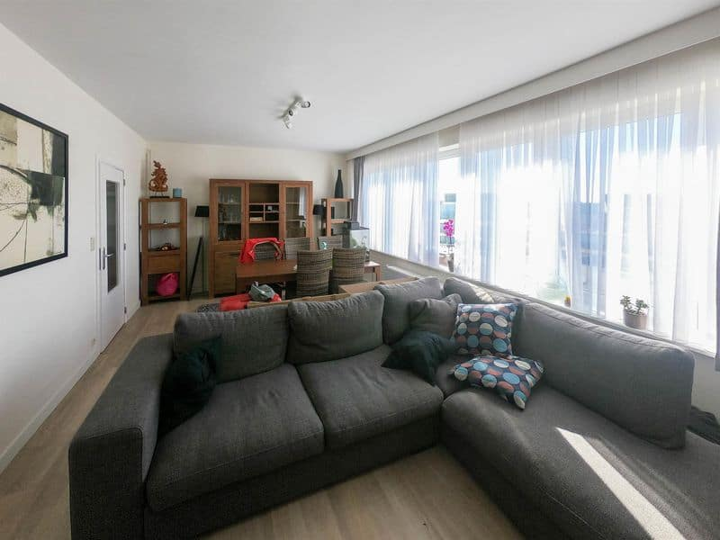 Apartment for rent in Zaventem