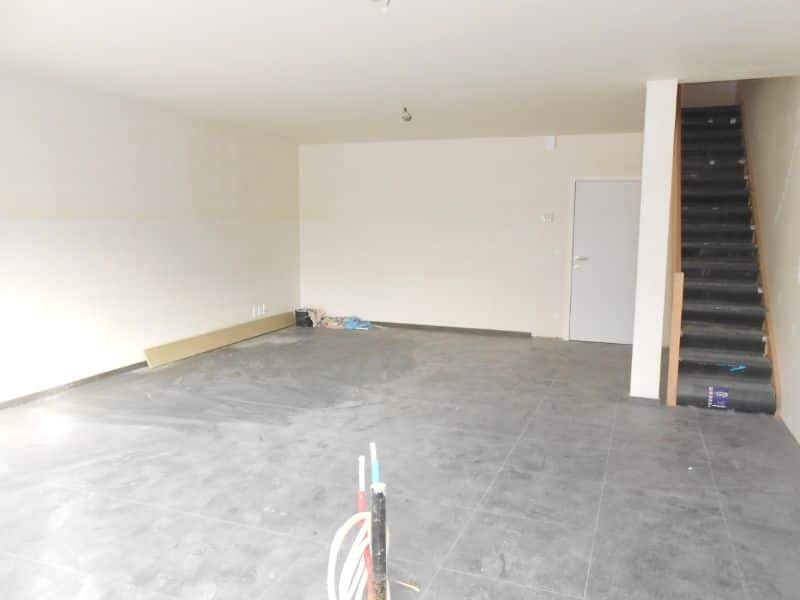 House for sale in Oppuurs