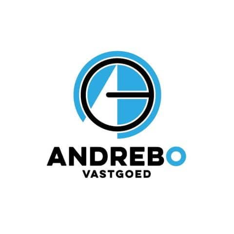 Andrebo, real estate agency Mortsel