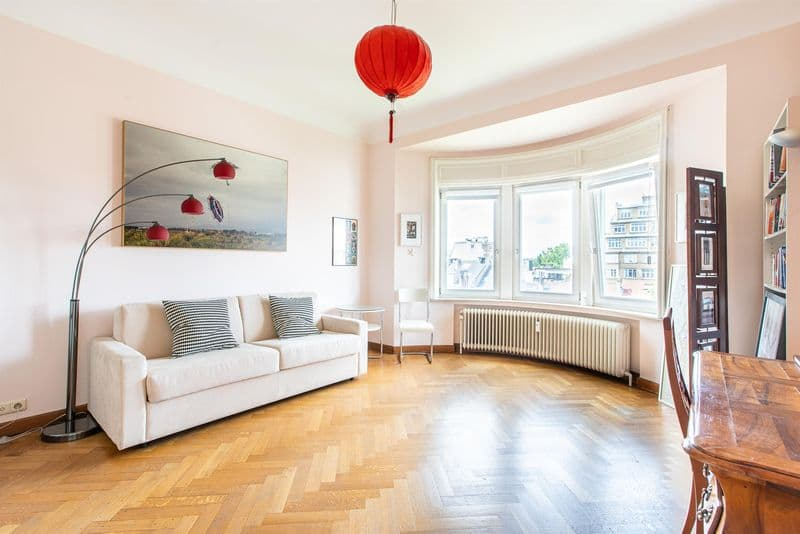 Apartment for sale in Brussels - 2 bedrooms - 145m² - 510 ...