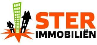 Ster Immobiliën, real estate agency Roosdaal