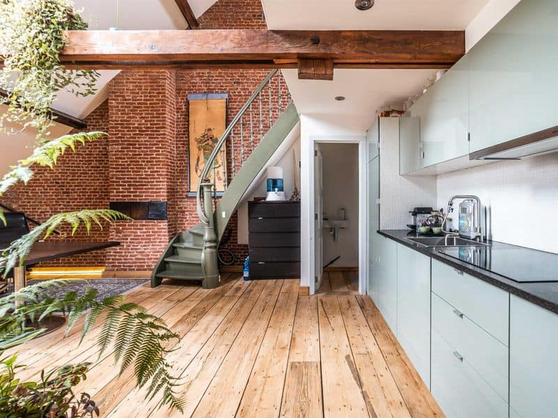 House for sale in Antwerp