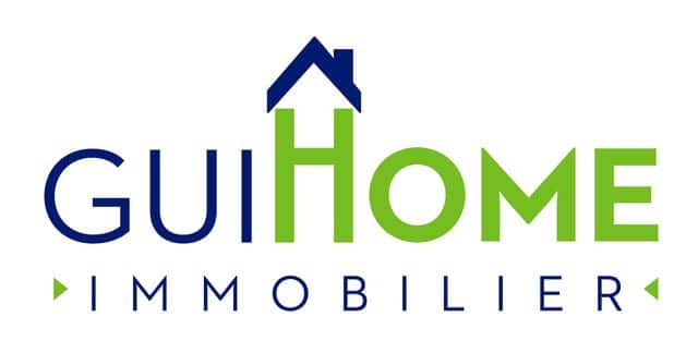 Gui Home, real estate agency Comines