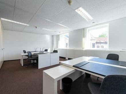 Office<span>35</span>m² for rent