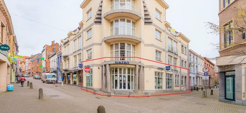 Office or business for sale in Halle
