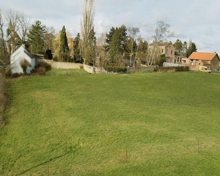 Land for sale in Glabais