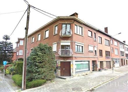 Apartment<span>65</span>m² for rent Couillet