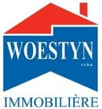 Agence Woestyn, real estate agency Knokke-Heist