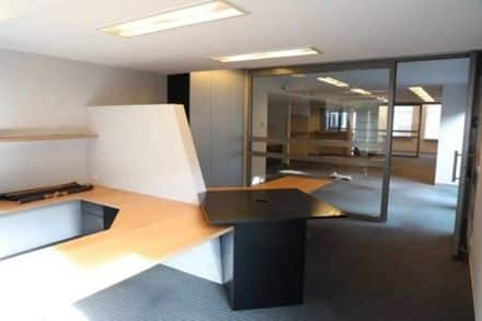 Business<span>165</span>m² for rent