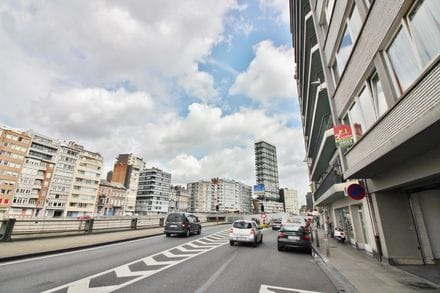 Apartment<span>75</span>m² for rent Liege