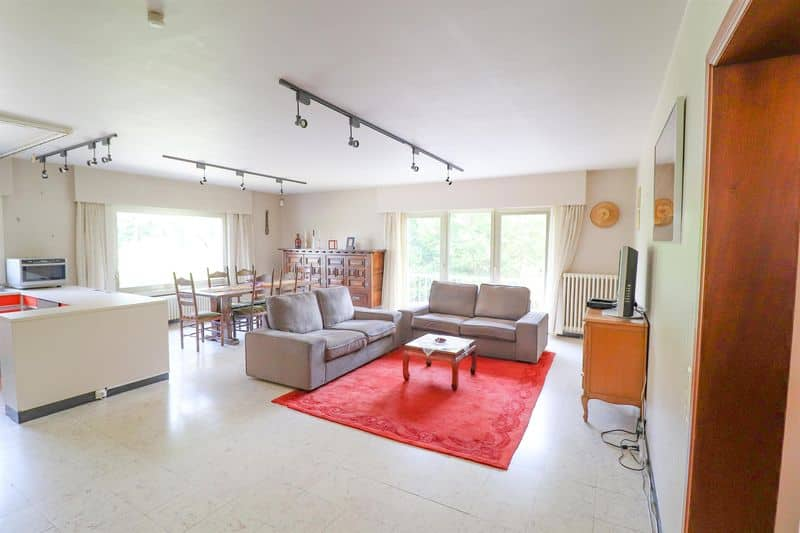House for sale in Wavre