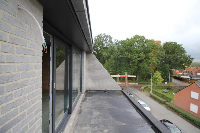 Office or business for sale in Beernem