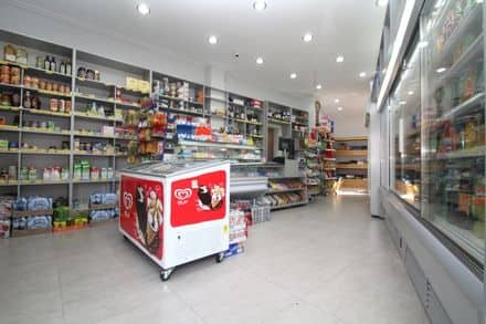 Shop<span>90</span>m² for rent