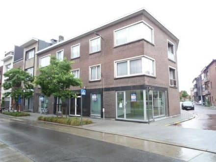 Office or business<span>250</span>m² for rent Mechelen