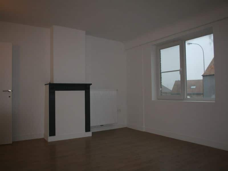 House for sale in Voormezele