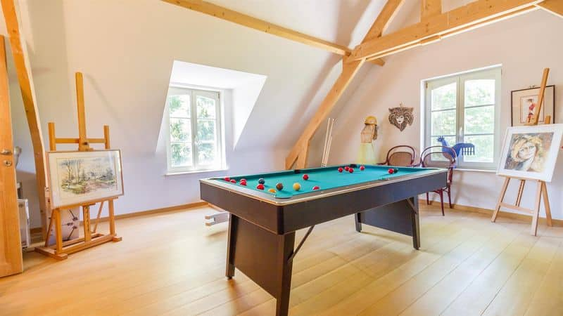 House for sale in Limal