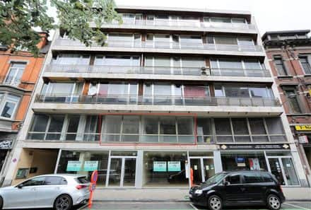 Office or business<span>72</span>m² for rent