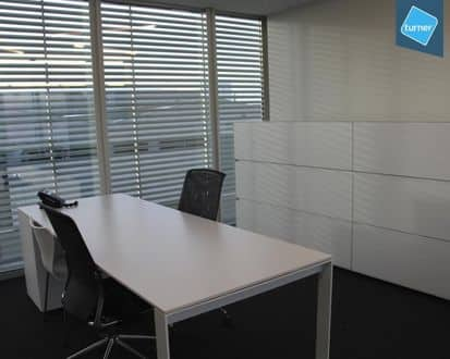 Office for rent Torhout