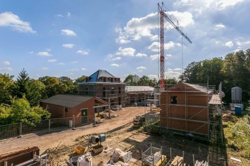 House for sale in Zomergem