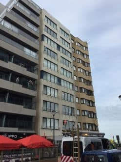 Apartment<span>40</span>m² for rent Westende