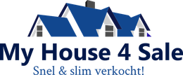 My House 4 Sale, agence immobiliere Tessenderlo