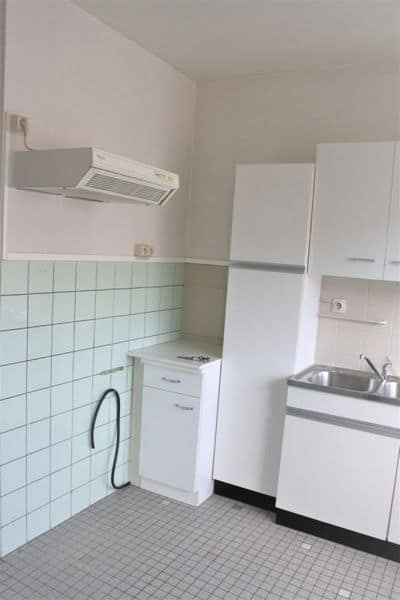 Apartment for rent in Doornik