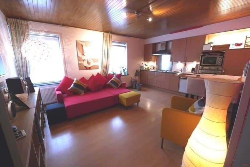 Investment property for sale in Linkebeek