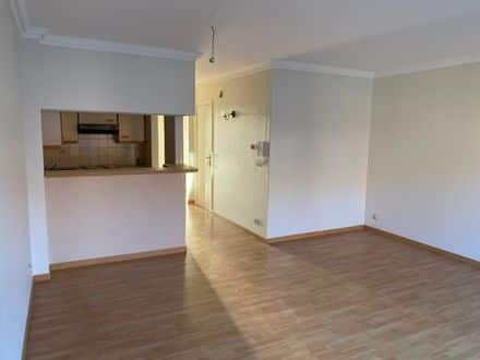 Apartment<span>65</span>m² for rent Wenduine