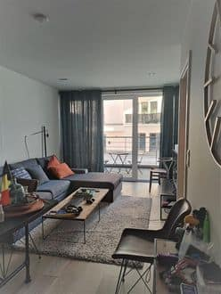 Apartment<span>58</span>m² for rent Sint Joost Ten Node