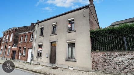 House<span>154</span>m² for rent Housse