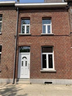 House<span>145</span>m² for rent Ath