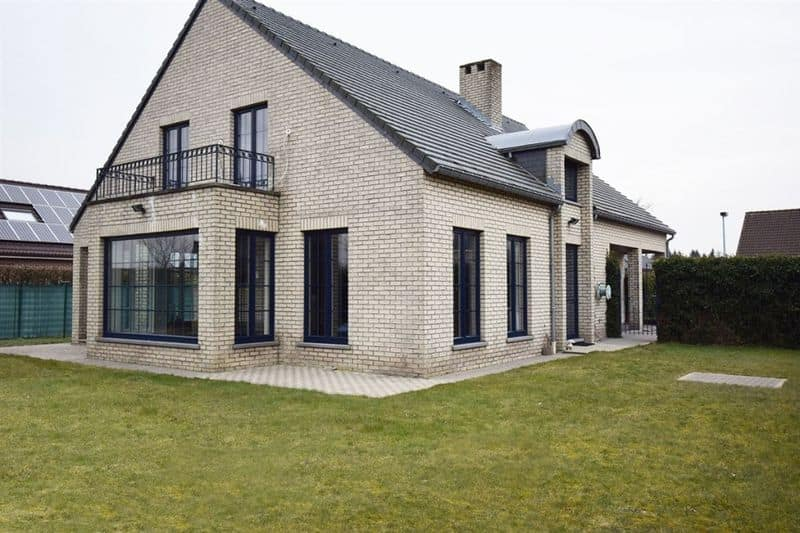House for sale in Westerlo