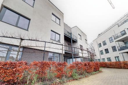 Apartment<span>101</span>m² for rent Jette
