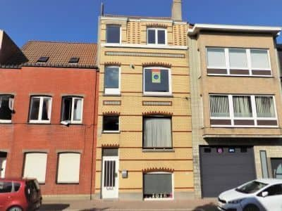 Special property<span>191</span>m² for rent