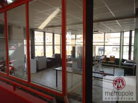 Office or business<span>40</span>m² for rent