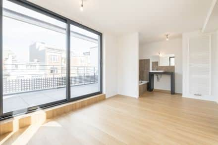 Penthouse<span>89</span>m² for rent