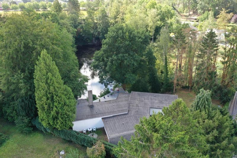 House for sale in Feluy