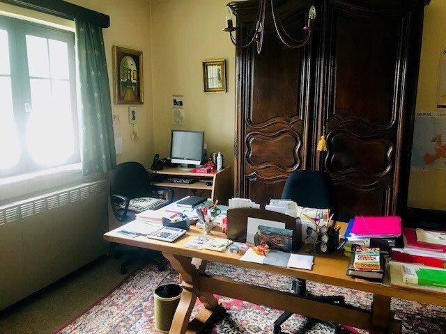 House for sale in Kumtich