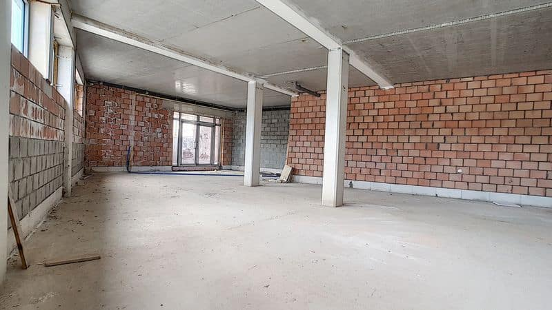 Business for rent in Gerpinnes