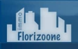Immo Florizoone, agence immobiliere Wenduine