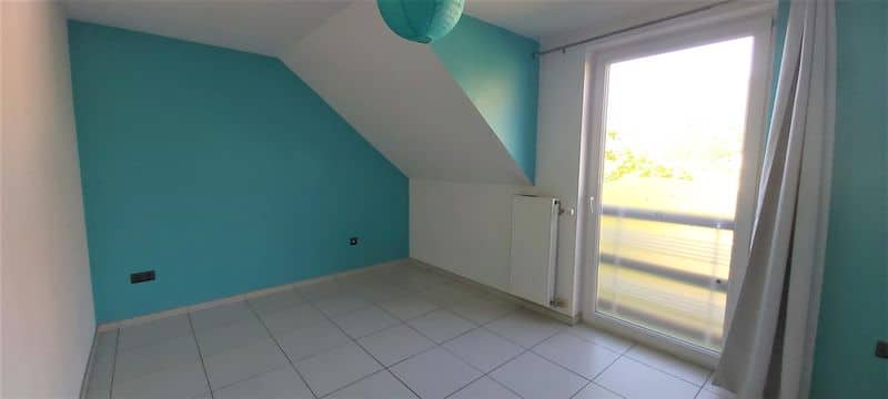 Duplex for sale in Havre